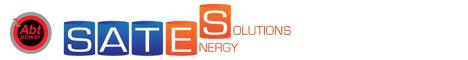 Sates - Batterie per il fotovoltaico con accumulo