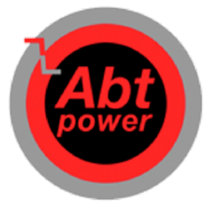 Abt power logo