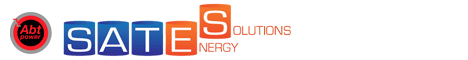 Sates Energy Solutions - Accumulatori e batterie