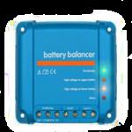 battery balance sates