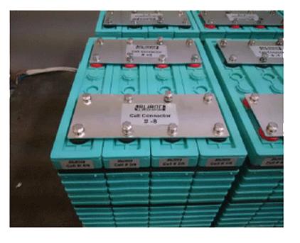 abt power batteria al litio lifepo4 custom