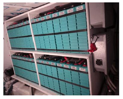 abt power batteria al litio per nautica