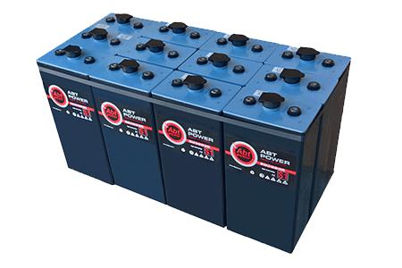 abt power batterie a celle
