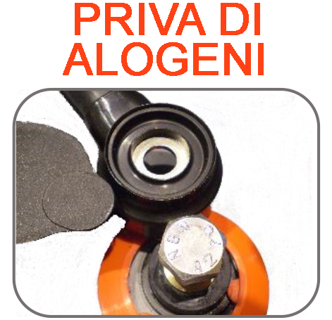 alogeni