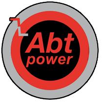 logoabtpower