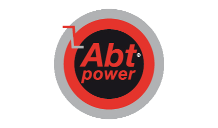 Abt power