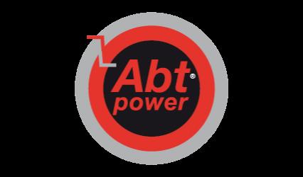 Abt power