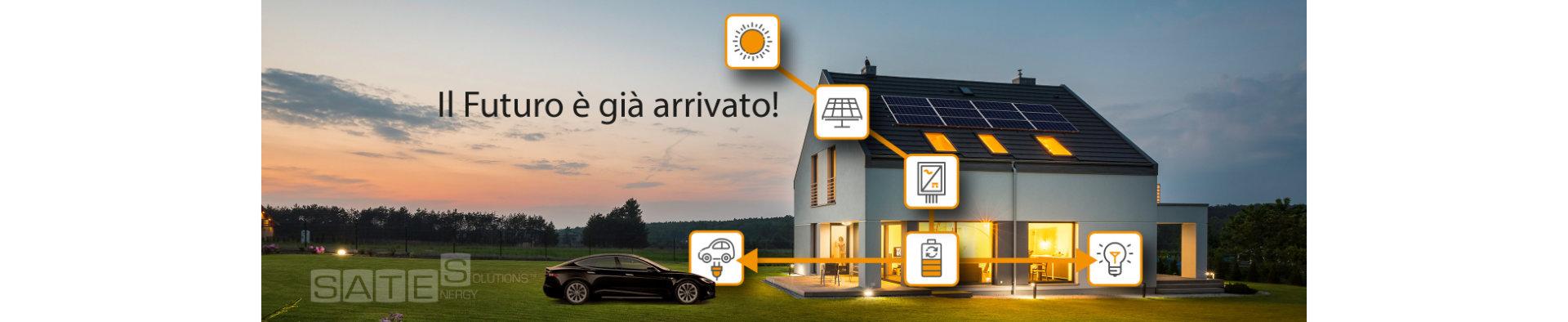 slide-fotovoltaico